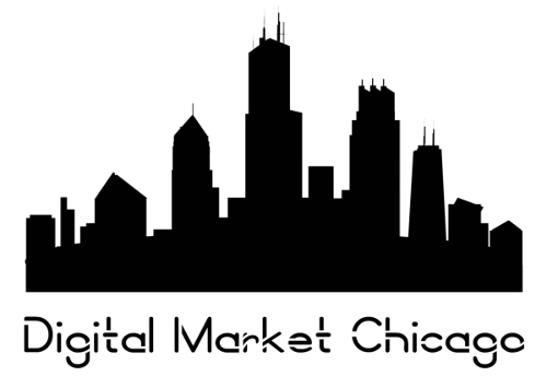 Digital Market Chicago