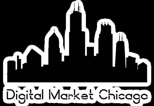 Digital Market Chicago